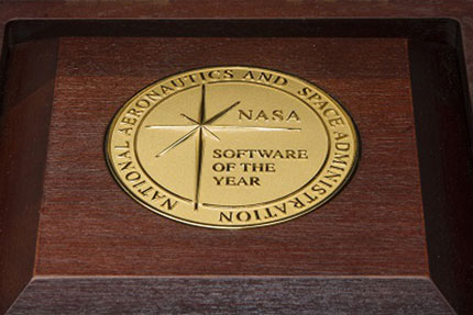 OTT Software Award Program